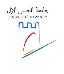 Hassan_I.jpg