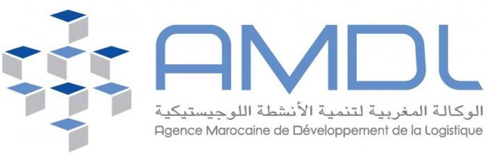 Logo_AMDL.jpg