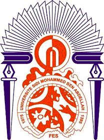 USMBA_logo.jpg